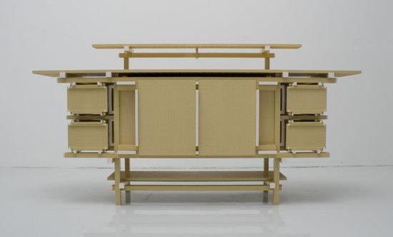 Droogs-Rietveld-Lego-Buffet-1-thumb-550x333