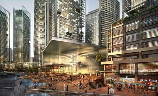 Dubai_Opera_house