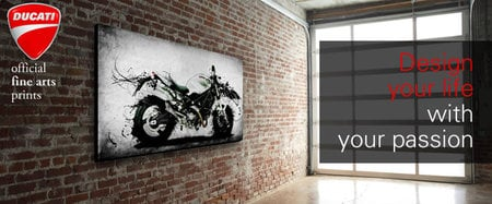 Ducati_Fine_Art_Prints_Collection-thumb-450x187