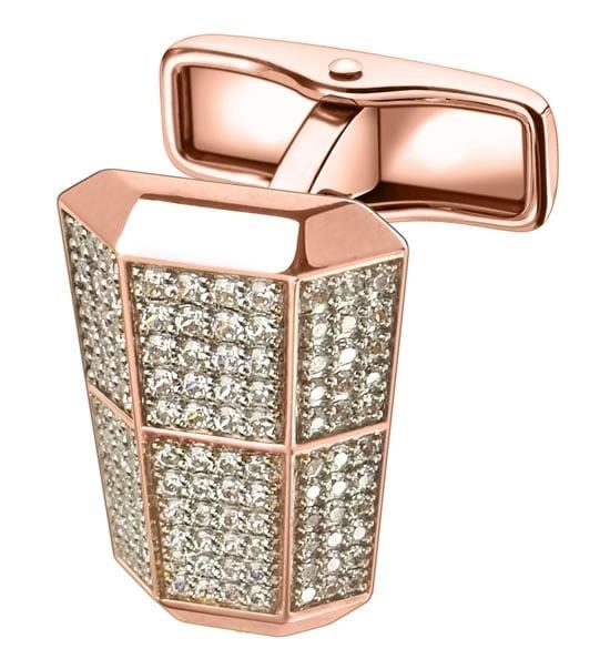 Dunhill-pink-gold-cufflinks-1
