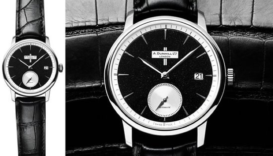 Dunhill_Black_Diamond_Classic_watch_-thumb-550x315