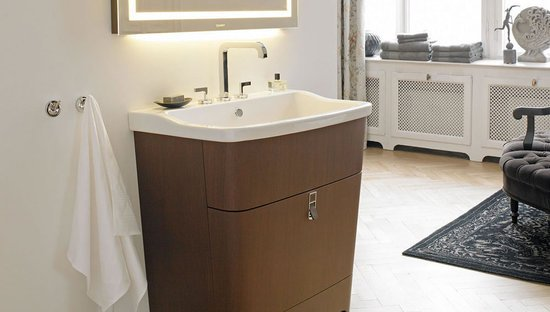 Duravit_Esplanade_bath_collection_4-thumb-550x312