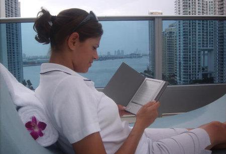 E-book_readers-thumb-450x306