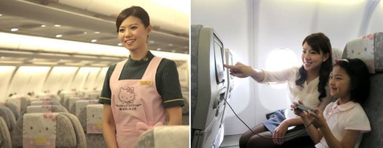 EVA-Air-Hello-Kitty-logojet-5-thumb-550x213