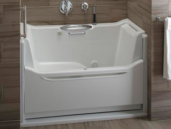 Easy-Access-Bathtubs-2