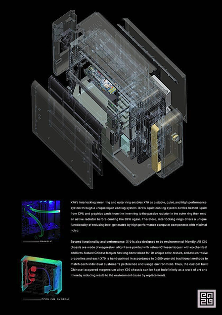 Eazo_Luxury_PC_3-thumb-450x636