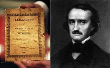 Edgar_Allan_Poe_book-thumb-450x278