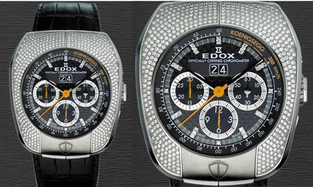 Edox_Koenigsegg-thumb-450x269