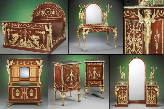 Egyptian-King-Bedroom-Suite-1-thumb-550x365