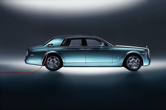 Electric-Rolls-Royce-Phantom-4-thumb-550x366