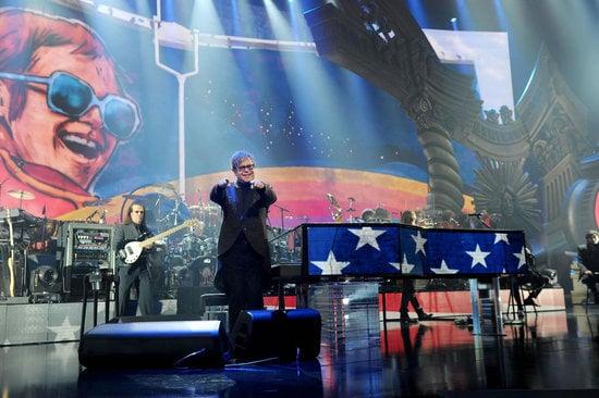 Elton-Johns-Million-Dollar-Piano-4-thumb-550x366