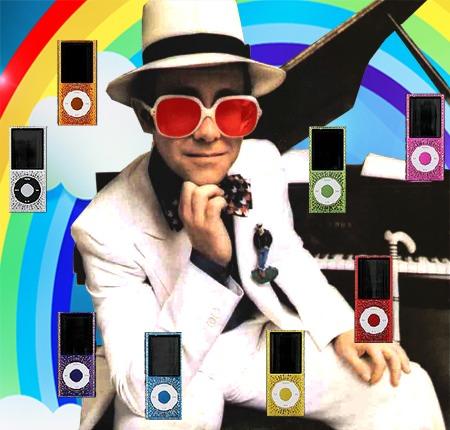 Elton_John_Swarovski_iPod_nano