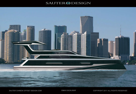 Emax-Excalibur-yacht-1-thumb-550x382