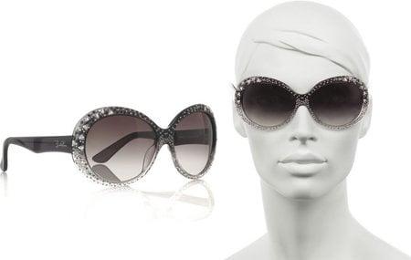 Emilio_Pucci_crystal_sunglasses-thumb-450x285