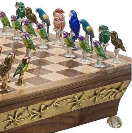 Endangered_Parrots-thumb-450x452