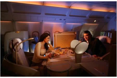 Etihad_Diamond_seat