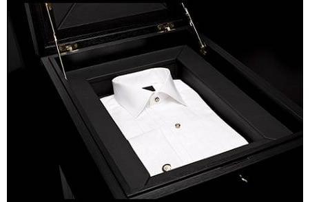 Eton_Diamond_Shirt