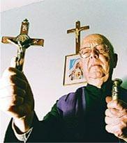 Exorcist_Priest