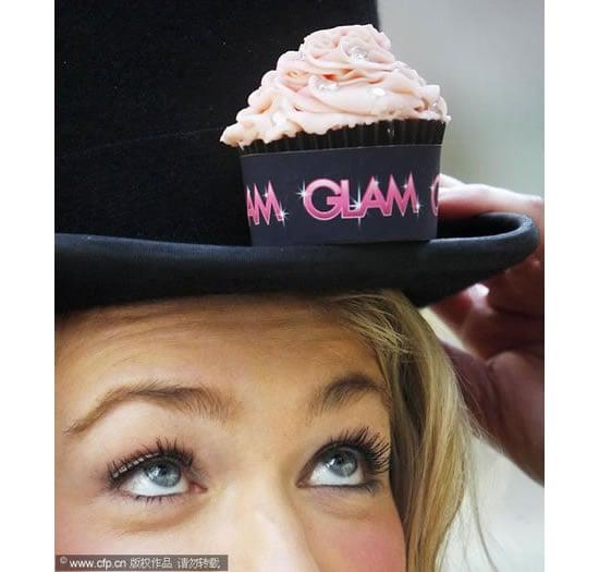 Expensive-Cupcake-2