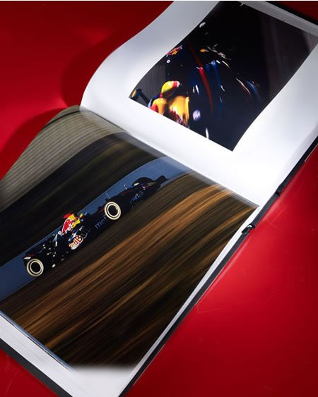F1-Racing-Books2