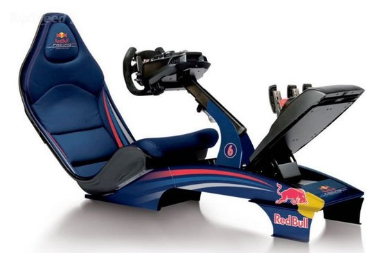 F1-Red-Bull-Game-Racing-simulator-1-thumb-550x366