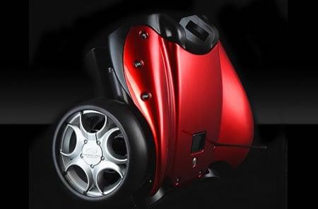 F1_Lithium_Pull_Cart