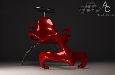 F1_lounge_Chair2