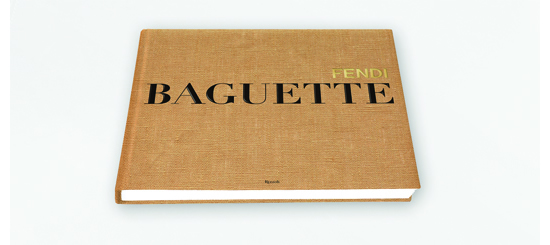 FENDI-Celebrates-Iconic-Baguette-in-First-Ever-Namesake-Book-thumb-550x245