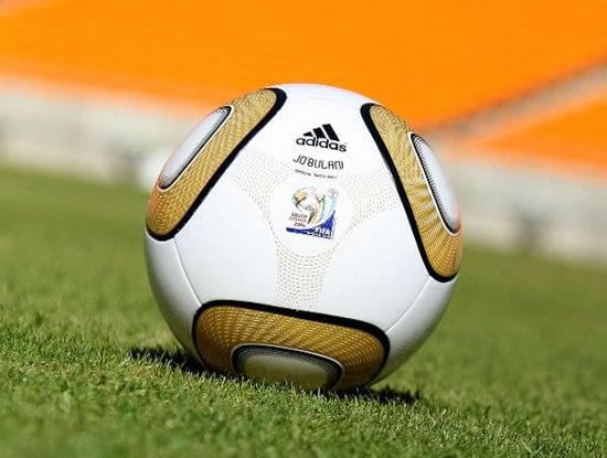 FIFA-World-Cup-final-ball