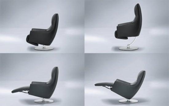 FSM-AUDIOLUCE-Reclining-Armchair-5