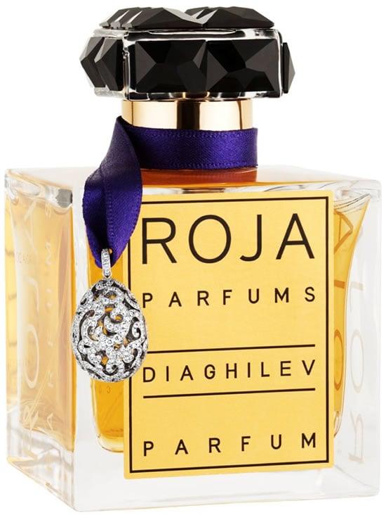 Faberge-Roja-Parfums