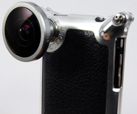 Factron_Quattro_iPhone_case2