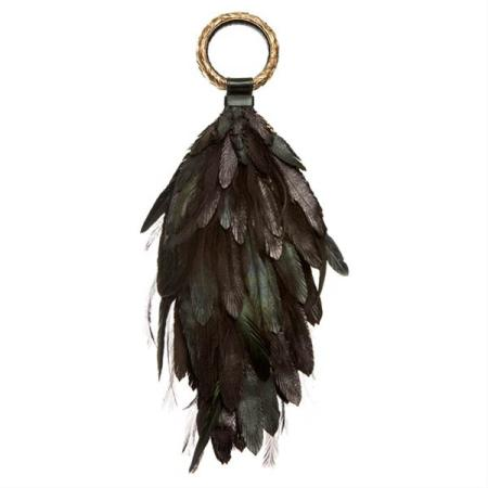 Feather-Bracelet-Purse