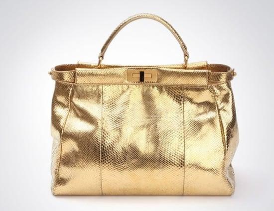 Fendi_gold_bags