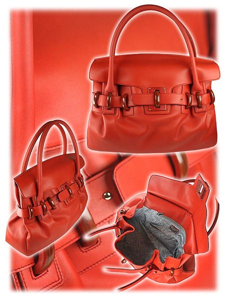 Ferragamo_Handbags-thumb-450x600