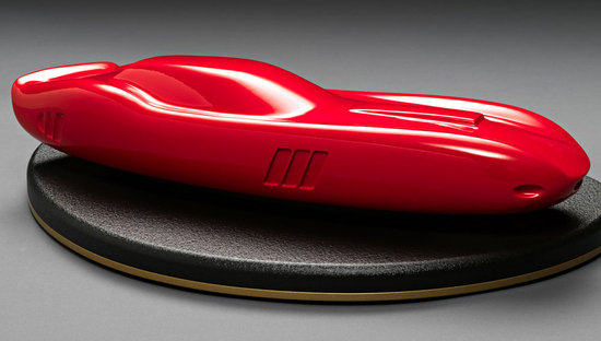 Ferrari-250-GTO-inspired-sculpture-1-thumb-550x312