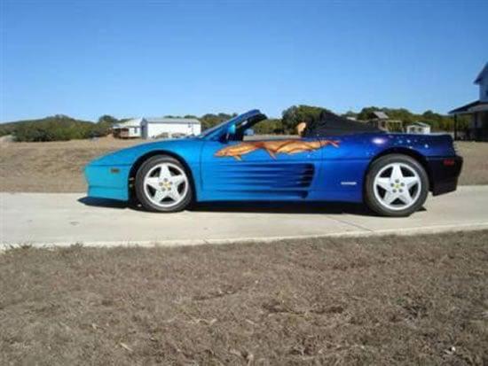 Ferrari-348-Spider-1