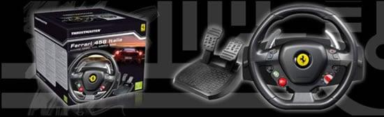 Ferrari-458-Italia-Racing-Wheel-for-Xbox-360-1