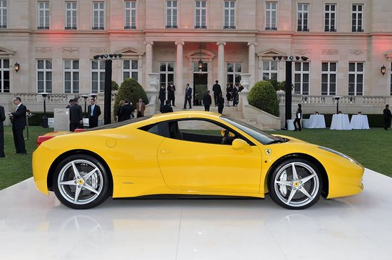 Ferrari-458-Italia-thumb-550x365