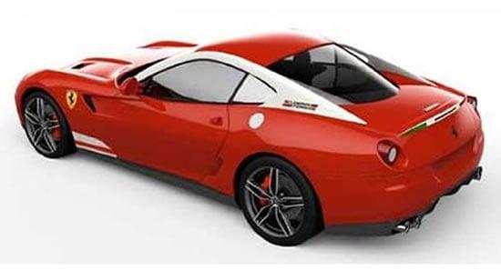 Ferrari-599-GTB-60F1_2