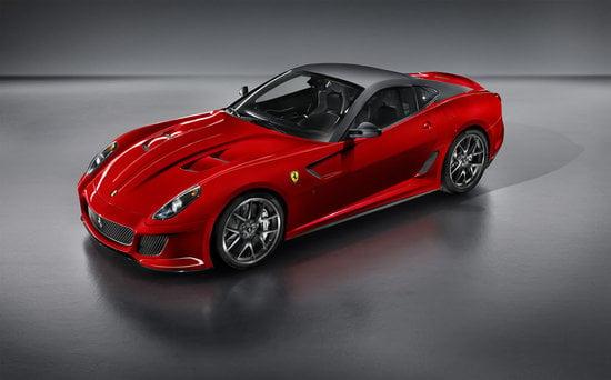 Ferrari-599-GTO-thumb-550x342