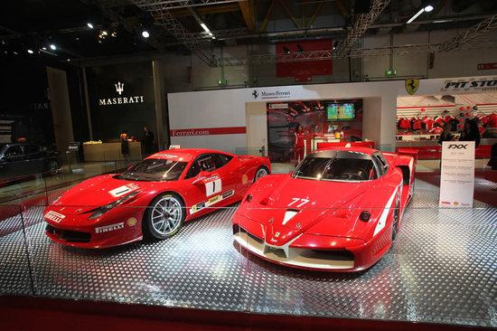 Ferrari-599XX-Evo-15-thumb-550x366