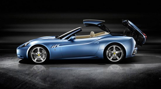 Ferrari-California-1-thumb-550x305