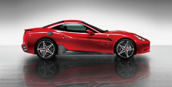Ferrari-California-Limited-Edition-1