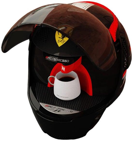 Ferrari-Espresso-machine-1