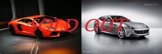 Ferrari-FF-And-Lamborghini-Aventador-1-thumb-550x184