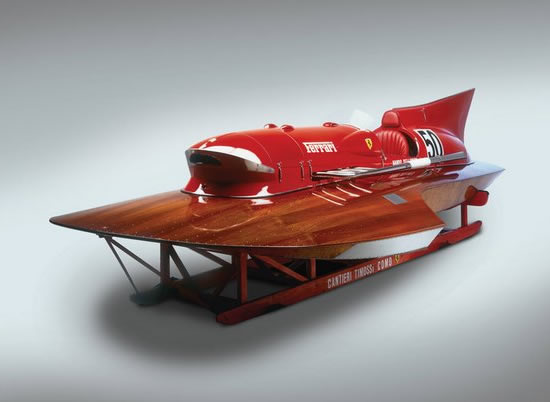Ferrari-V12-powered-1953-Arno-XI-motor-racing-boat-to-be-auctioned-at-RM-Auctions-during-2012-F1-Monaco-GP