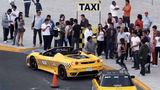 Ferrari-and-Porsche-cabs