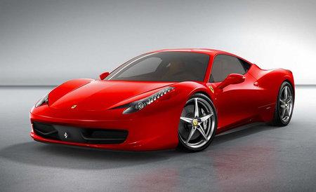 Ferrari_458_Italia-thumb-450x274
