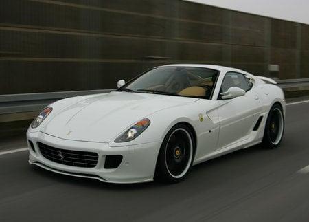 Ferrari_599_GTB_1-thumb-450x323